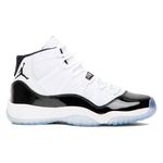 Air Jordan 11 Retro (GS) 'Concord (2018)'