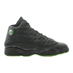 Air Jordan 13 Retro 'Altitudes (2005)'