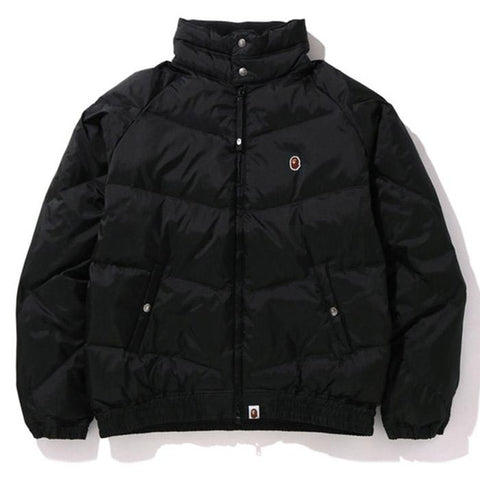 Bape Down Jacket 2020