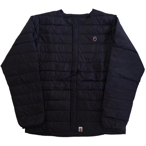 Bape Lightweight Down Jacket 2020
