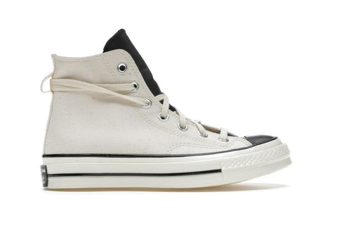 Fear of God x Converse Chuck Taylor All-Star 70s