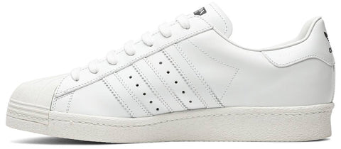Prada x adidas 'Superstar' (Sneaker Only)
