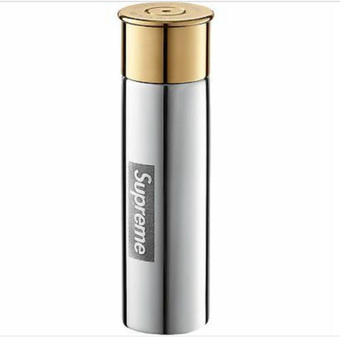 Supreme Cartridge Flask SS18