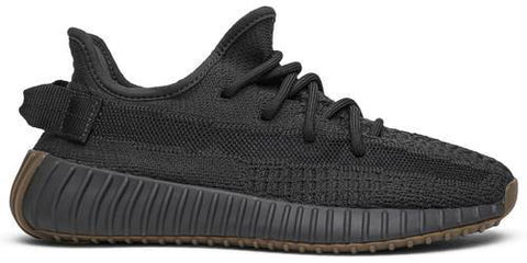 Yeezy Boost 350 V2 'Cinder' (Non-Reflective)
