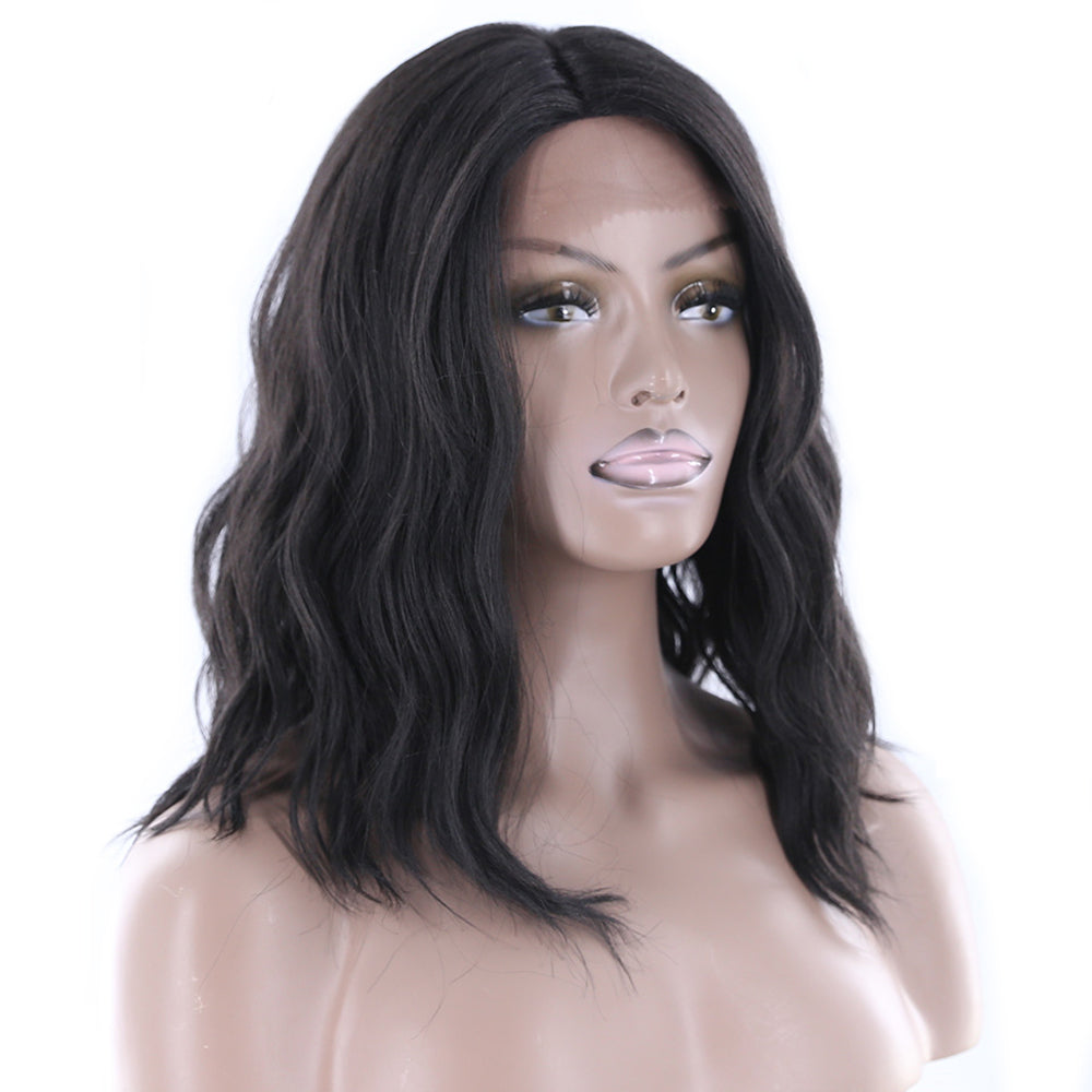African american wigs cheap