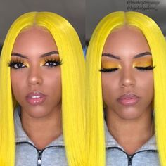 13x4 Lace Front Human Hair Wigs Short Bob Wigs JYZ Cut Color Red Grey Pink Yellow Blue Wigs For Black Women Brazilian Remy Hair