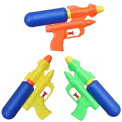 Outdoor Games Children Holiday Fashion New Blaster Water Gun