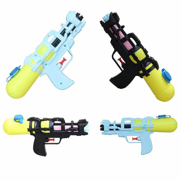 Water Gun Outdoor Games Children Holiday Fashion New Blaster