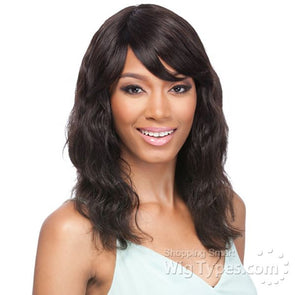 Lace Front Wigs Black Hair wigs that look like natural black hair In Shebelt.com