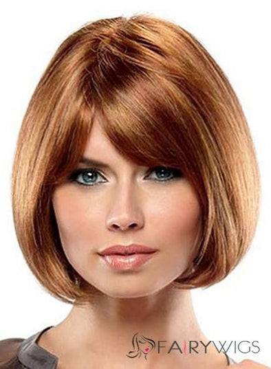 Blonde Wigs Lace Front Hair $50 Lace Front Wigs