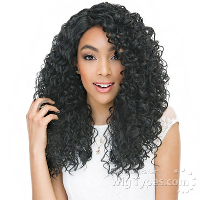 Human Hair Braided Lace Wigs Grey Bob Wig Human Hair Sia Black And White Wig