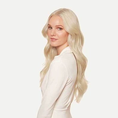 ombre wigs human hair blonde full lace wig 1b 613 full lace wig