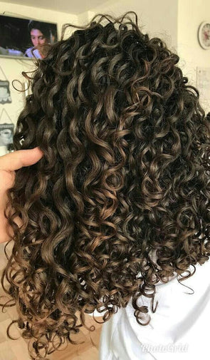 4x4 Closure Wig Curly Hair For Black Women Brazilian Hair wigs Remy Hair Lace Closure Wig