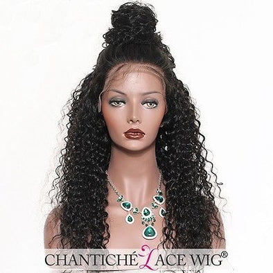 Human Hair Bob Wigs For Black Women Full Lace Human Hair Wigs Pre Plucked Long Black Wigs For Sale