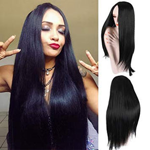 Lace Front Hair Wigs black friday wig sale 2018