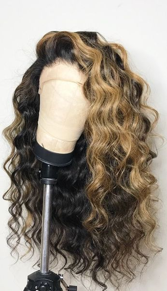 Brunette Wig Human Hair Long Black Lace Front Wig Afro Wig Shop Near Me