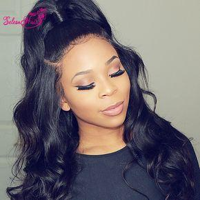 Fashion Lace Wigs 360 Wigs For Black Women Vcare Black Hair Shampoo