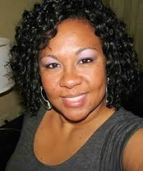 Lace Front Afro Wigs For Black Women Bob Style Lace Wigs,Short Bob Lace Front Wigs,Short Cut Lace