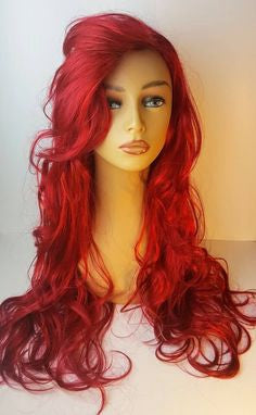 red bob wig dark red violet brown red orange short wig red orange hair dye ginger copper hair blonde hair red beard