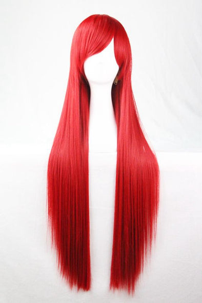 blood red hair honey red hair rcp775 bea wig dark red hair with highlights shoulder length auburn hair removing red hair dye