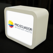 Load image into Gallery viewer, BACKLIT - Hybrid Pro Modular Counter 09