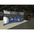 Load image into Gallery viewer, 20ft Formulate Master WSC1 Serpentine Curve Tradeshow Fabric Backwall