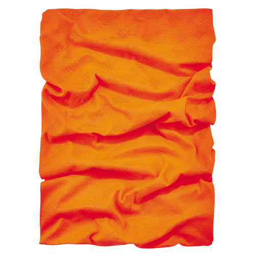 Ergodyne Orange Chill-Its® 6485 Polyester Absorptive Cooling Multi-Band