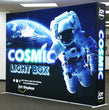 Load image into Gallery viewer, BACKLIT - 10ft. x 7.5ft SEG Fabric Pop Up Cosmic Lightbox Display - Double-Sided