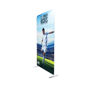 EZ Stand 4 Ft. X 7.5 Ft. Graphic Package