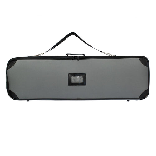 EZ Tube 8ft Tabletop Bag