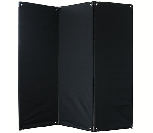 FP6 Economical Privacy Screen