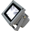 Load image into Gallery viewer, LED Mini Flood Accent Light - White
