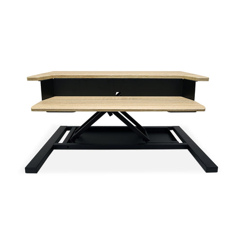 Level Up Pro 32 Standing Desk Converter