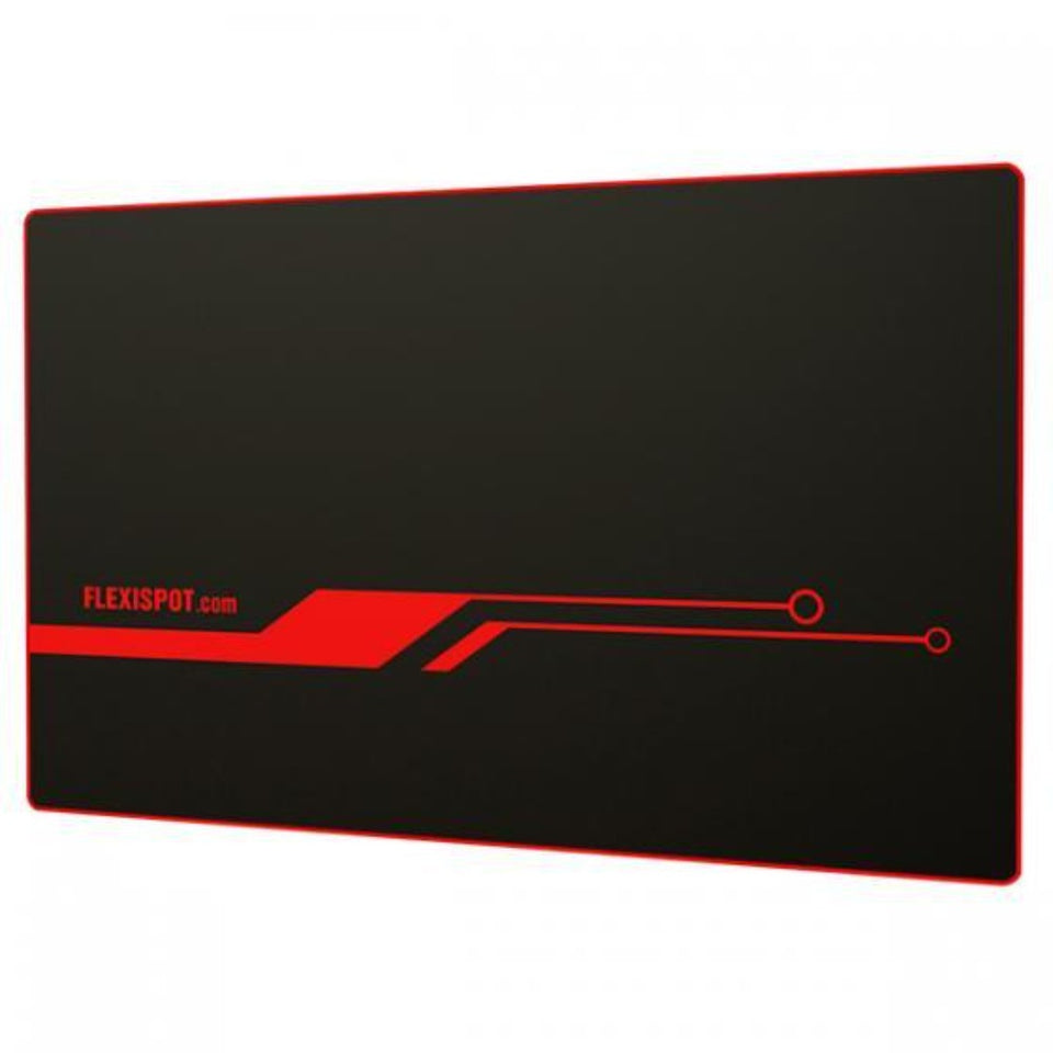 48'' × 30'' - Large Mouse Pad