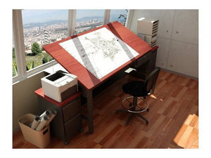 Vision Drafting Table