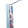 Load image into Gallery viewer, Slimline LED Exhibition Display Light