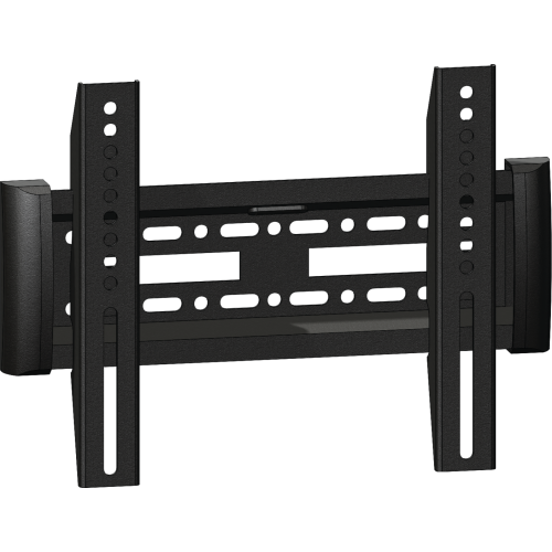 Orbital Truss TV/Monitor Mount