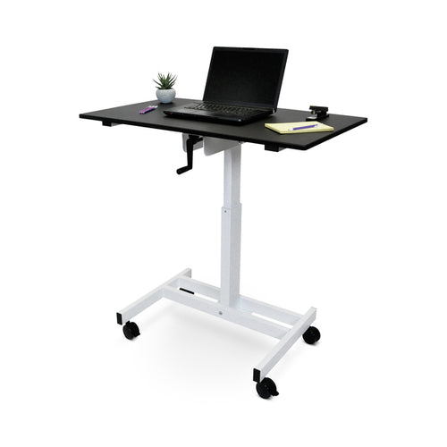 Standing Desk - Height Adjustable - 40