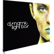 Load image into Gallery viewer, Vector Frame Master Dynamic Light Box Rectangle 04