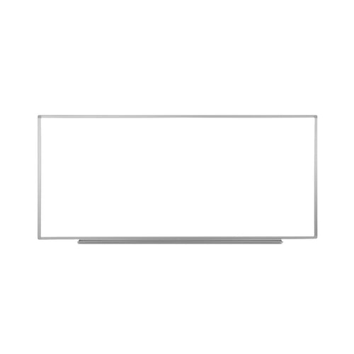 Wall-Mounted Magnetic Whiteboard