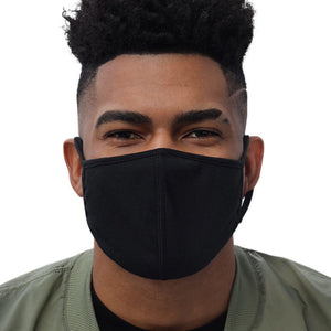 Men's Face Masks (3 Pack) Masks by Design Express