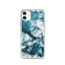 iPhone 11 Icebergs iPhone Case by Design Express