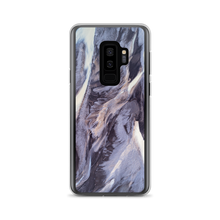 Samsung Galaxy S9+ Aerials Samsung Case by Design Express