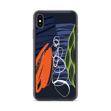 iPhone XS Max Fun Pattern iPhone Case by Design Express