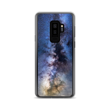 Samsung Galaxy S9+ Milkyway Samsung Case by Design Express