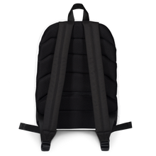 "United Kingdom Flag ""Solo"" Backpack by Design Express"