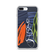 iPhone 7 Plus/8 Plus Fun Pattern iPhone Case by Design Express