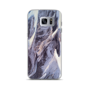 Samsung Galaxy S7 Edge Aerials Samsung Case by Design Express