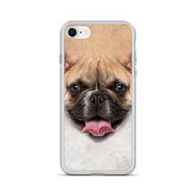 iPhone 7/8 French Bulldog Dog iPhone Case by Design Express