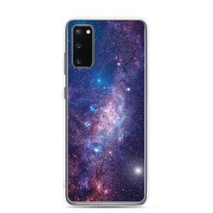 Samsung Galaxy S20 Galaxy Samsung Case by Design Express